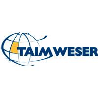 taimwasser