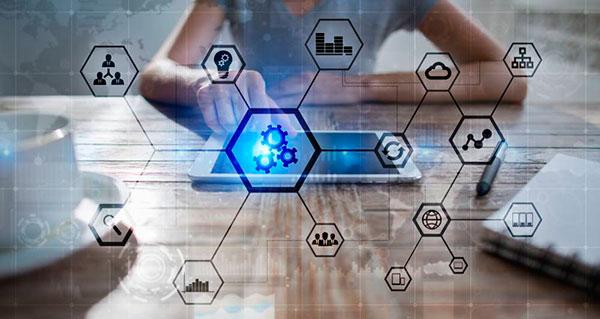 transformacion-digital-beneficios