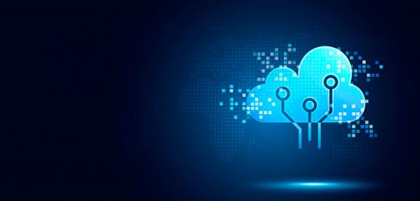 transformacion-digital-eqm-soluciones-unificadas