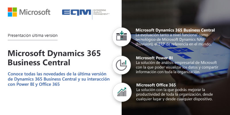 dynamics-365-business-central