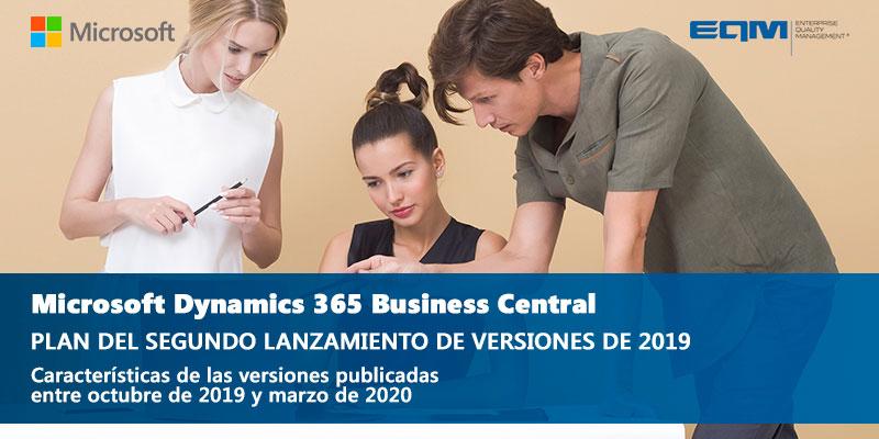 dynamics-365-novedades-2019-2020