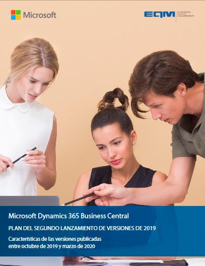 Dynamics-365-2019