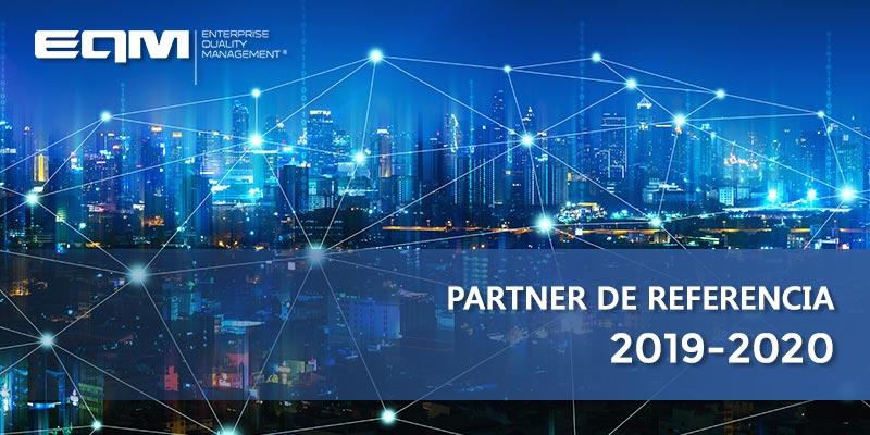eqm-exito-empresarial-microsoft-2020