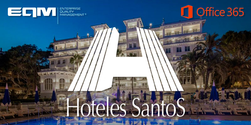 office-365-hoteles-santos-eqm