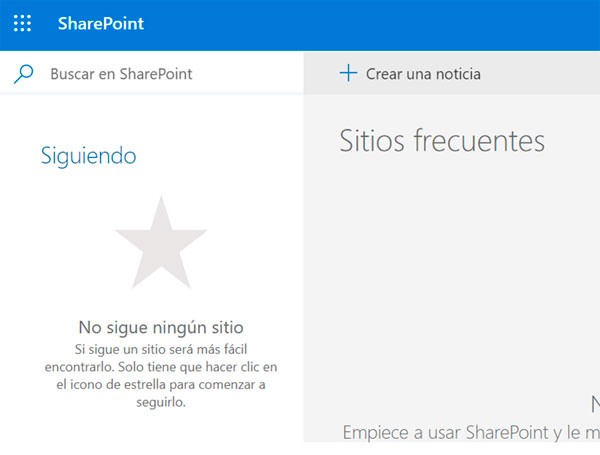 office365-sharepoint