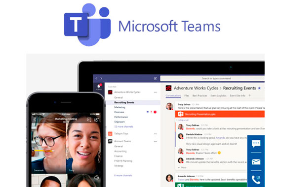 microsoft-teams-findtime-eqm