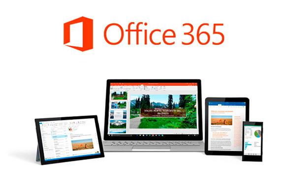 office-365-eqm-program-eqm