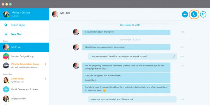 skype-empresarial-eqm