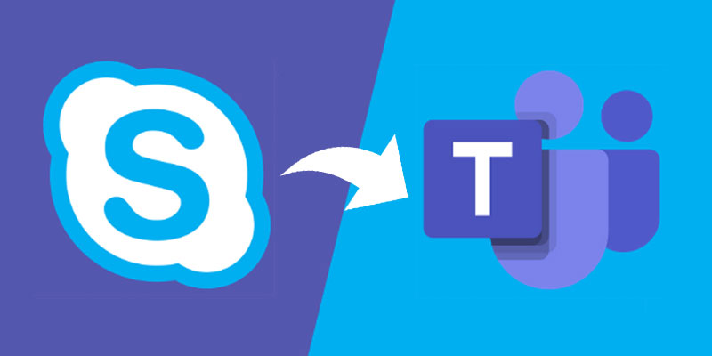 teams-sustituye-skype-for-business-online