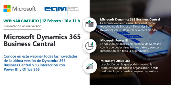 Microsoft-Business-Central-webinar