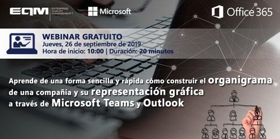webinar-office-365-organigramas