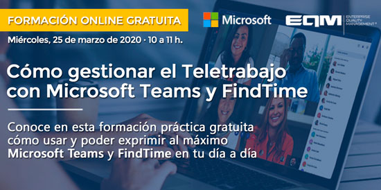 telecommuting-microsoft-teams