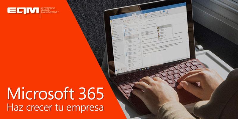 ebook-curso-acelerado-microsoft365-eqm