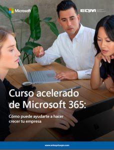 ebook-curso-microsoft-365-eqm