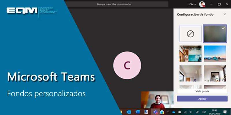 fondos-personalizados-microsoft-teams