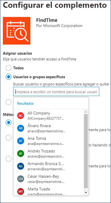 microsoft-365-findtime-configurar-nuevo-complemento2