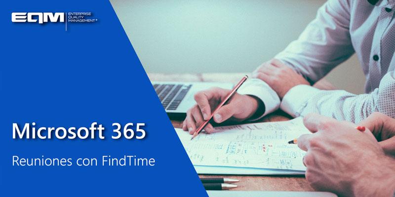 microsoft-365-findtime