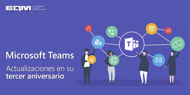 microsoft-teams-tercer-aniversario-eqm