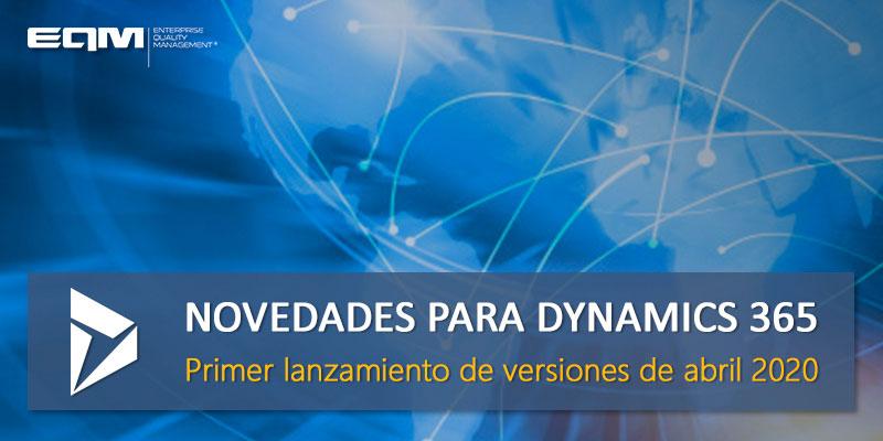 novedades-dynamics-365-eqm-2020
