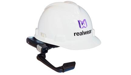 teams-realwear