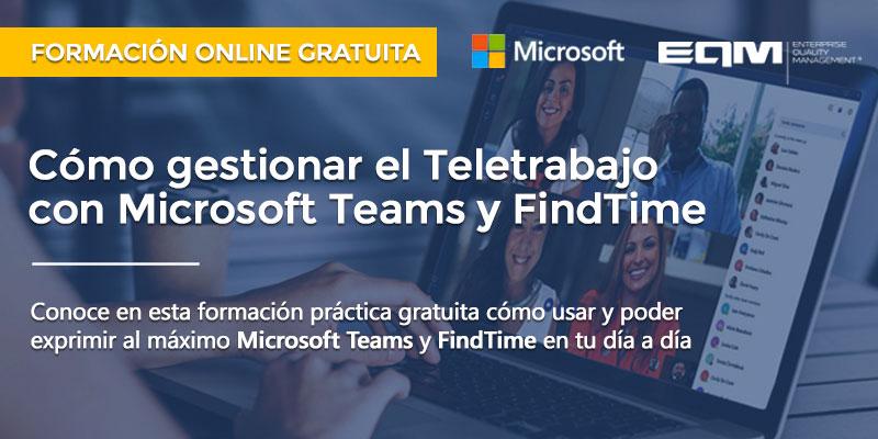 webinar-formacion-teams-findtime