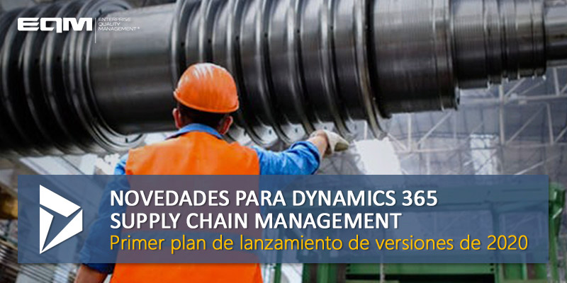 supply-chain-management-lanzamiento-eqm