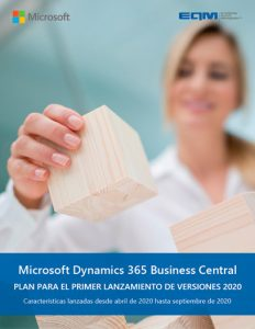 ebook-business-central