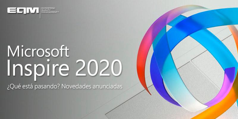 digitalizacion-empresarial-microsoft-inspire-2020