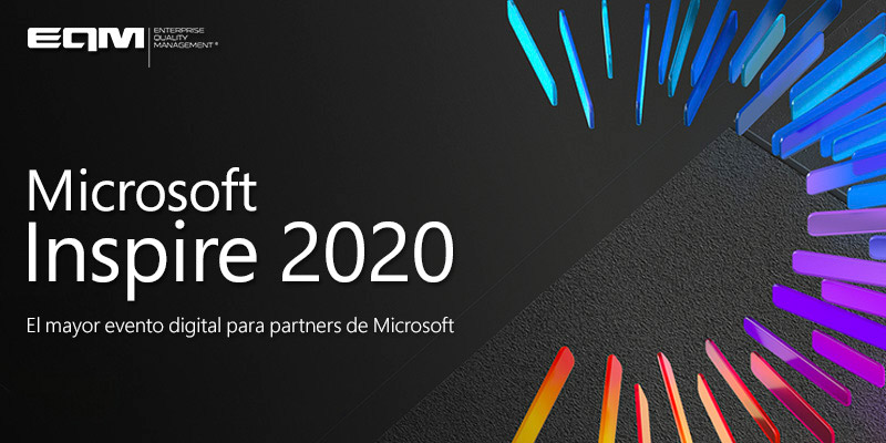 innovacion-tecnologica-microsoft-inspire-2020
