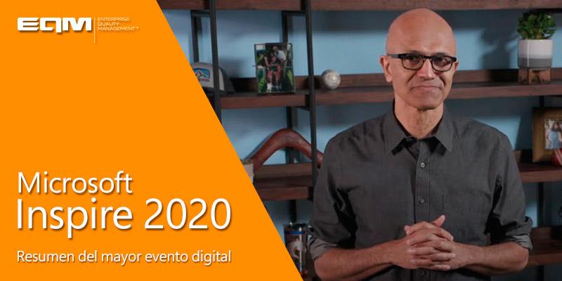 novedades-en-microsoft-inspire-2020