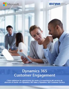 ebook-dyn365-customer-engagement