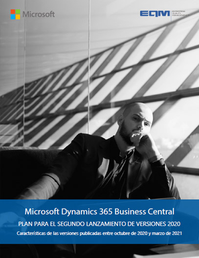 ebook-dynamics-365-business-central-2020-wave2