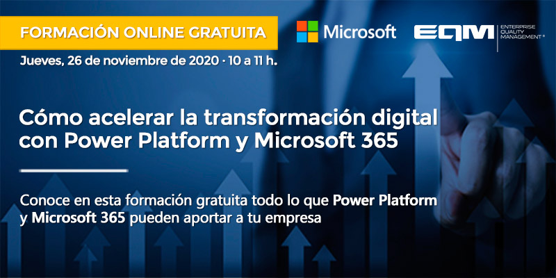 power-platform-microsoft-365