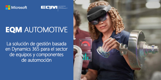 Webcast-EQM-Automotive