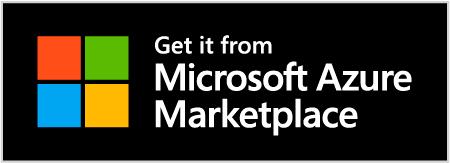 MS-Azure-Marketplace
