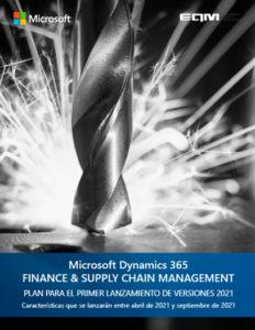 ebook eqm dynamics finance & scm